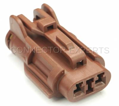Connector Experts - Normal Order - CE2451