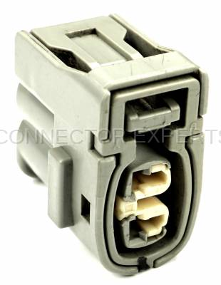 Connector Experts - Normal Order - CE2454