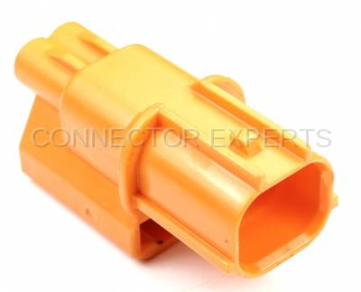 Connector Experts - Normal Order - CE2028M
