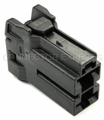 Connector Experts - Normal Order - CE2457