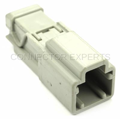 Connector Experts - Normal Order - CE2462M