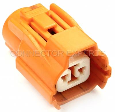 Connector Experts - Normal Order - CE2463