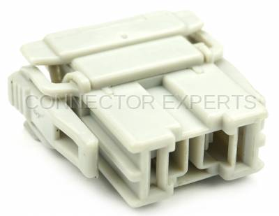 Connector Experts - Normal Order - CE2464