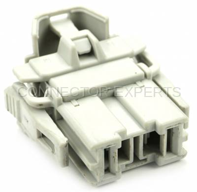 Connector Experts - Normal Order - CE2465