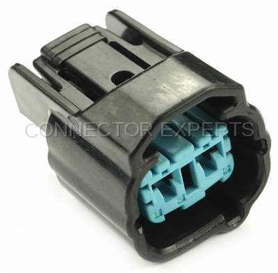 Connector Experts - Normal Order - CE2467