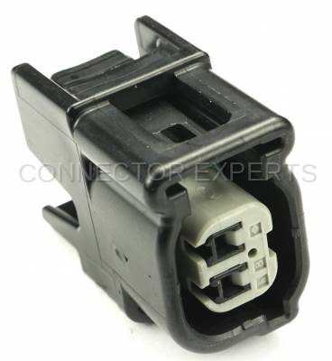 Connector Experts - Normal Order - CE2468