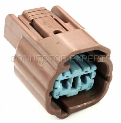 Connector Experts - Normal Order - CE2469