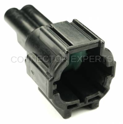 Connector Experts - Normal Order - CE2071M