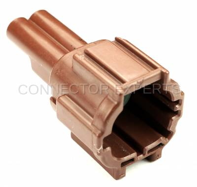 Connector Experts - Normal Order - CE2122M