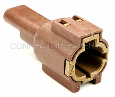 Connector Experts - Normal Order - CE2165M