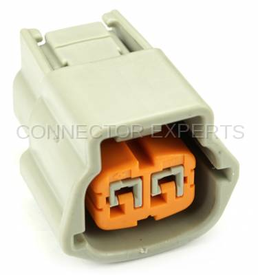Connector Experts - Normal Order - CE2471