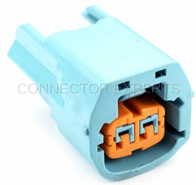 Connector Experts - Normal Order - CE2472