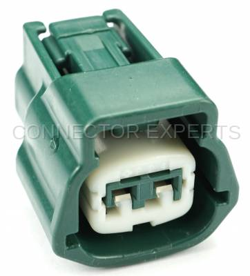 Connector Experts - Normal Order - CE2473