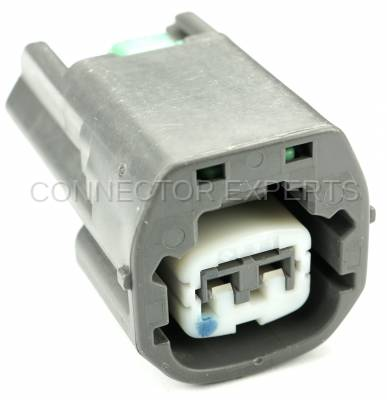 Connector Experts - Normal Order - CE2474
