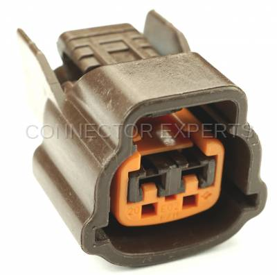 Connector Experts - Normal Order - CE2479