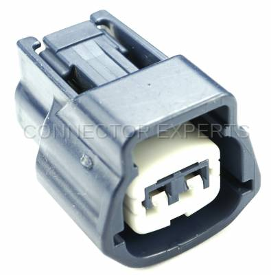 Connector Experts - Normal Order - CE2480A