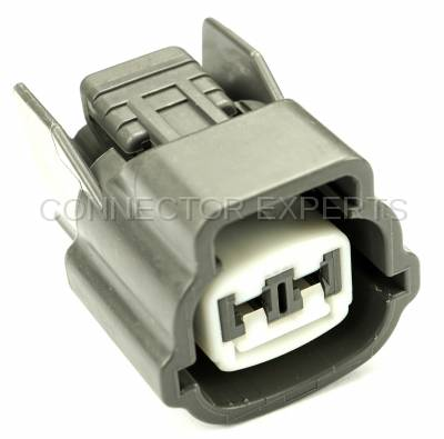 Connector Experts - Normal Order - CE2481