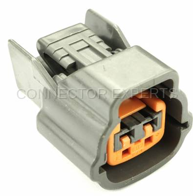 Connector Experts - Normal Order - CE2482