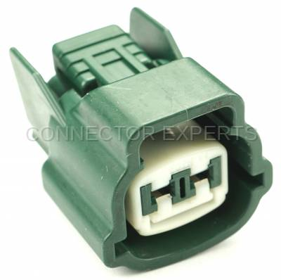 Connector Experts - Normal Order - CE2483
