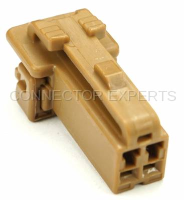 Connector Experts - Normal Order - CE2490F