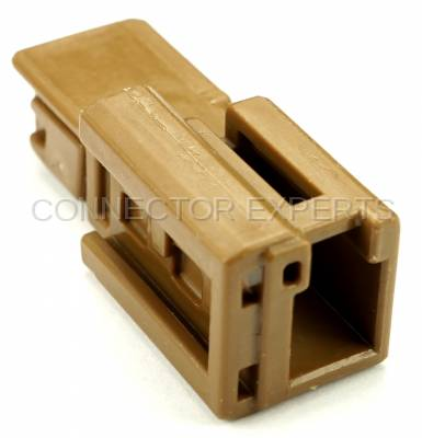 Connector Experts - Normal Order - CE2490M