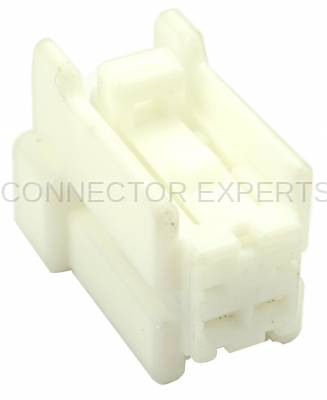 Connector Experts - Normal Order - CE2491
