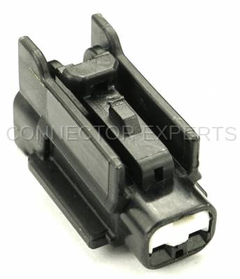 Connector Experts - Normal Order - CE2489F