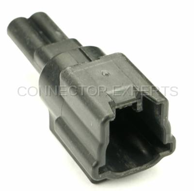 Connector Experts - Normal Order - CE2489M