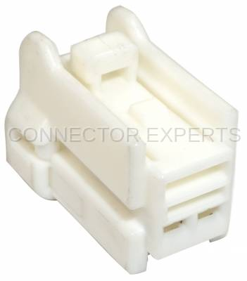 Connector Experts - Normal Order - CE2492