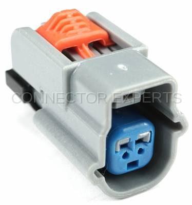 Connector Experts - Special Order 100 - CE2495