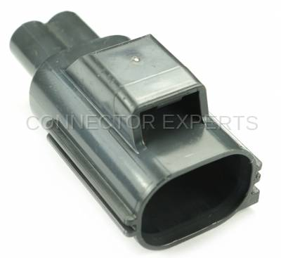Connector Experts - Normal Order - CE2497M