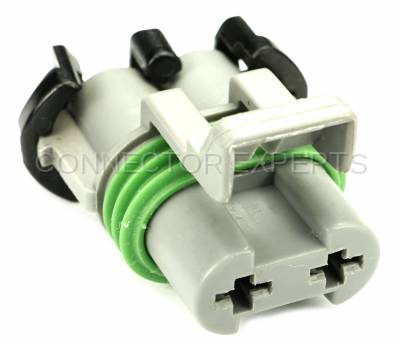 Connector Experts - Normal Order - CE2501