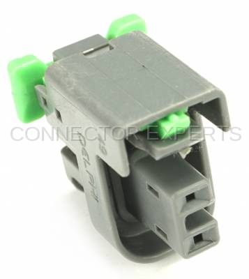 Connector Experts - Normal Order - CE2506