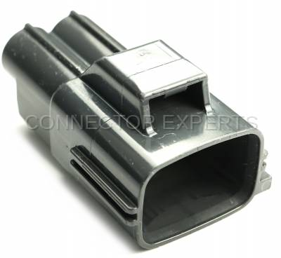 Connector Experts - Normal Order - CE2408M