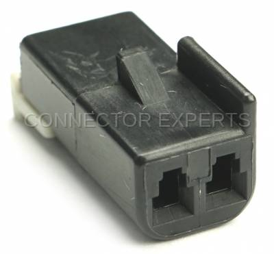 Connector Experts - Normal Order - CE2514F
