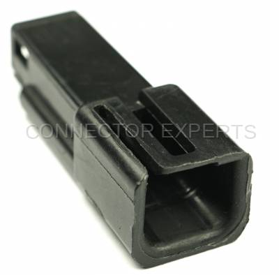 Connector Experts - Normal Order - CE2514M
