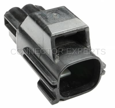 Connector Experts - Normal Order - CE2085M
