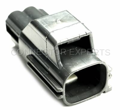 Connector Experts - Normal Order - CE2516M