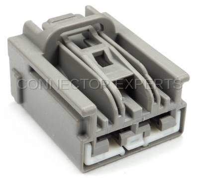 Connector Experts - Normal Order - CE2526F