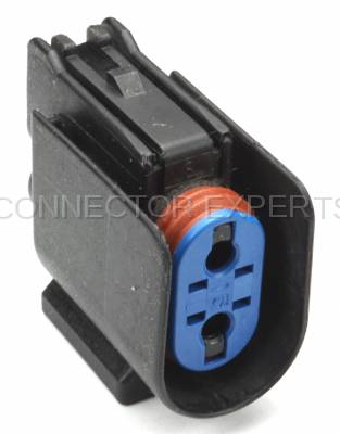 Connector Experts - Normal Order - CE2528F
