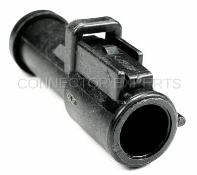Connector Experts - Normal Order - CE2522M