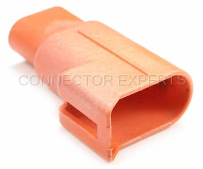 Connector Experts - Normal Order - CE2528M