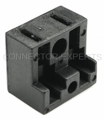 Connector Experts - Normal Order - CE2534