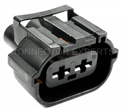 Connector Experts - Normal Order - CE2536