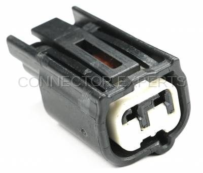Connector Experts - Normal Order - CE2538