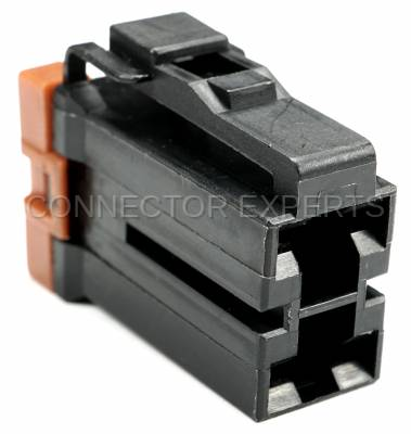 Connector Experts - Normal Order - CE2539