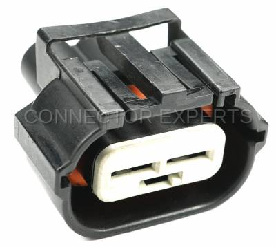 Connector Experts - Normal Order - CE2540