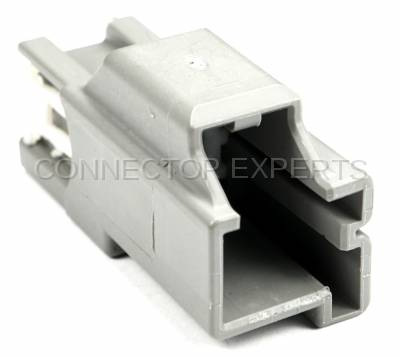 Connector Experts - Normal Order - CE2542M