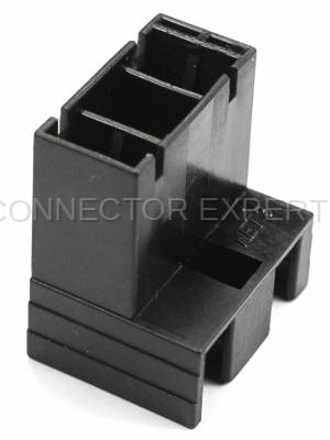 Connector Experts - Normal Order - CE2546