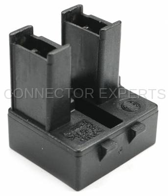 Connector Experts - Normal Order - CE2547